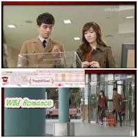 กระเป๋าเดินทางวินเทจเรโทรสไตล์เกาหลี ดีไซน์อัพเกรดวินเทจ 4 ล้อ หนัง PU คุณภาพ (Pre-order)