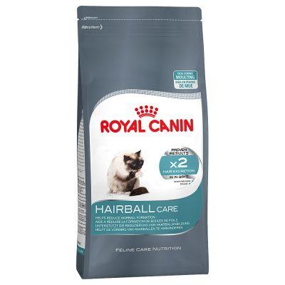Royal Canin Cat Hairball Care 10 กิโลกรัม