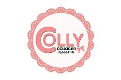 คอลลี่คอลลาเจน colly collagen แบรนด์