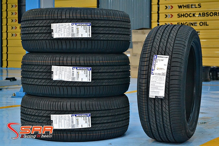 MICHELIN PRIMACY 3ST 225/50R17