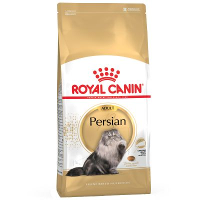 Royal Canin Cat Persian Adult 2 กิโลกรัม