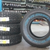 MICKEY THOMPSON STZ 265/75R16