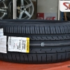 DUNLOP SP SPORT MAXX 050+ 215/50ZR17