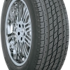 TOYO OPHT 265/65R17