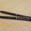 ตัวอย่างผลงาน Premium ปากกาโลหะ ASEFA PLC. ติดต่อ Line ID : @BossPremium E-mail : BossPremium@Gmail.com