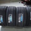 YOKOHAMA dB decibel V551 235/35R19