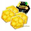 มาส์กลูกผึ้ง B'Secret Golden Honey Ball 4 กล่อง (16 ก้อน)