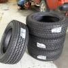 TOYO OPHT 235/70R16