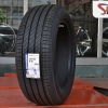 MICHELIN PRIMACY 3ST 205/55R16