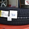 DUNLOP SP SPORT MAXX 050+ 215/45ZR17
