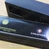 ตัวอย่างผลงาน Premium Sheaffe กระทรวงต่างประเทศ ติดต่อ Line ID : @BossPremium E-mail : BossPremium@Gmail.com