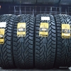 Continental ContiCrossContact AT 265/70R16