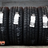 MICKEY THOMPSON DEEGAN 38 ALL TERRAIN 265/70R16
