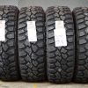 MICKEY THOMPSON DEEGAN 38 285/75R16