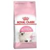Royal Canin Cat Kitten แบ่งขาย 4กิโลกรัม ส่งฟรี