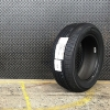 ALLIANCE 030Ex 195/55R15