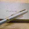 Premium Parker Sonnet 07 Krung thai Axa by Boss Premium Group Line ID : @BossPremium E-mail : BossPremium@Gmail.com