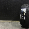 GOODYEAR EAGLE F1 Directional 5 245/40R19