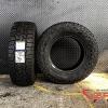 FALKEN WILDPEAK A/T3W 265/70R17