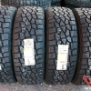 MICKEY THOMPSON STZ 265/70R17