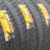 MAXXIS AT700 265/70R16