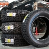 MICKEY THOMPSON STZ 265/60R18