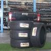 SAFFIRO SF8000 275/45R20