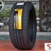CONTINENTAL ContiSportContact 5 235/50R19