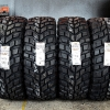 MICKEY THOMPSON BAJA CLAW TTC 315/75R16