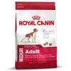 อาหารสุนัข Royal Canin Medium Adult แบ่งขาย 4กิโลกรัม ส่งฟรี
