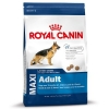 Royal Canin Maxi Adult 15 กิโลกรัม ส่งฟรี