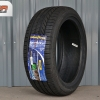 GOODYEAR EXCELLENCE 215/45R17
