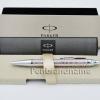 ปากกา Parker รุ่น ลูกลื่น Parker IM Premium Pink Pearl BP