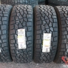 MICKEY THOMPSON STZ 275/60R20