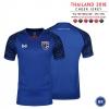 เสื้อเชียร์ทีมชาติไทย 2018 ผู้ชาย