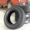 TOYO OPHT 255/70R16
