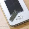 Premium Flash Drive HP Kanda Resort Samui by Boss Premium Line ID : @BossPremium