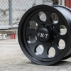 MICKEY THOMPSON CLASSIC III ขอบ16X8 นิ้ว