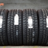 MICKEY THOMPSON DEEGAN 38 ALL TERRAIN 285/55R20