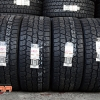 MICKEY THOMPSON DEEGAN 38 AT 305/45R22