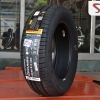 Pirelli Cinturato P1 185/65R15