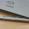 Premium Parker Pen IM IT by Boss Premium Group Line ID : @BossPremium E-mail : BossPremium@Gmail.com