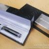 ตัวอย่างผลงาน Premium ปากกาโลหะ ธนาคารธนชาต ติดต่อ Line ID : @BossPremium E-mail : BossPremium@Gmail.com