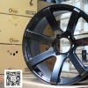 LENSO RT-CONCAVE ขอบ20