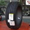 DUNLOP SP SPORT MAXX 050+ 205/45ZR17