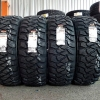 MICKEY THOMPSON MTZ P3 265/75R16