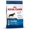 อาหารสุนัข Royal Canin Maxi Junior แบ่งขาย 1kg