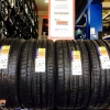 MICHELIN LATITUDE SPORT 295/35R21