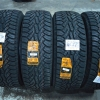Continental ContiCrossContact AT 265/65R17