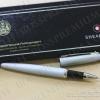 ตัวอย่างผลงาน Premium Sheaffer Pen กระทรวงต่างประเทศ ติดต่อ Line ID : @BossPremium E-mail : BossPremium@Gmail.com